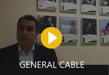 GENERAL CABLE_vídeo-play