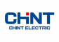 http://chintelectrics.es/