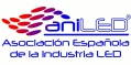http://www.aniled.es/