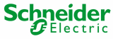 http://www.schneiderelectric.es/sites/spain/es/customers/electricians/electricians.page