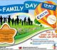 "EL 20 JUNIO APIEM CELEBRARÁ SU EVENTO SOLIDARIO ""FAMILY DAY"""